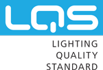 Lighting Quality Standard Logo